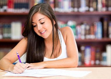 İngilizce Sınavları Testleri