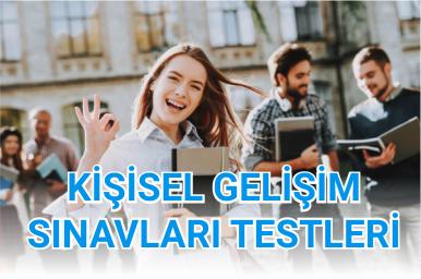 kişisel testleri1