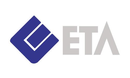 eta-bilgisayar-programlari